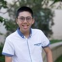 Christopher Lee avatar