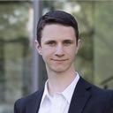 Zachary Shenkman avatar