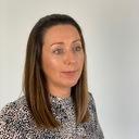 Janet Breen avatar