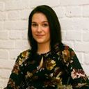 Veronika Davidová avatar