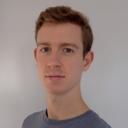Fraser Deans avatar