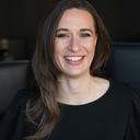 Wendy Canady avatar