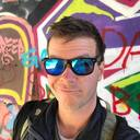 Steven Harrell avatar