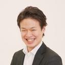 岡上 浩基 avatar