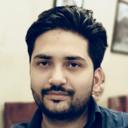 Mohd Sameer avatar