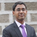 Abhijoy Sarkar avatar