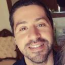 Charalambos Sotiriou avatar