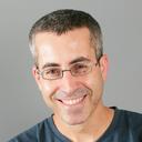 Uri Nativ avatar