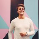 Josh Habergham avatar