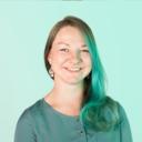 Jessica Machrowiak avatar