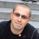 Yuriy Smirnov avatar