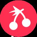 Berry avatar