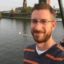 John Cordes avatar