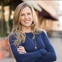 Kristin Langenfeld avatar