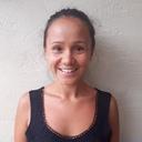 Lilli Ng avatar
