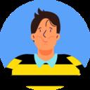 김승명 avatar
