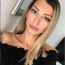 Izabela Hadrovic avatar