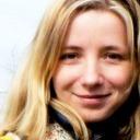 Anne avatar