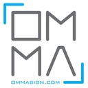 Omma Sign avatar