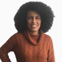 Ana Paula avatar