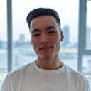 Henry Roh avatar