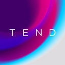 The TEND Team avatar