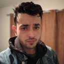 Moody avatar