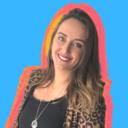 Camila Rissi avatar