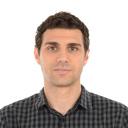 Brian Habibi avatar