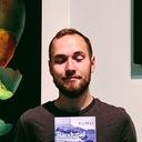 Uku Pattak avatar