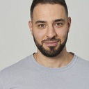 Ahmet Basman avatar