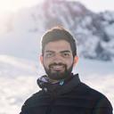 Pruthvikar Reddy avatar