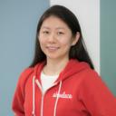 Annie Li avatar