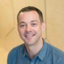 Joel Ippoliti avatar