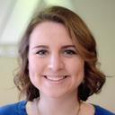Kelsey Taber avatar