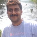 Ramesh avatar