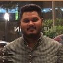 Karthik K avatar