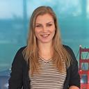 Mariëlle Markgraaff avatar