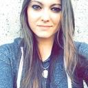 Jess Fishman avatar