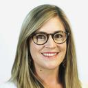 Michaela Miller avatar