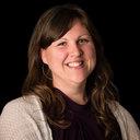 Sara Telfer avatar