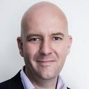 Darren Burden avatar