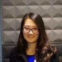 Tina Gao avatar
