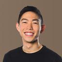 Nick Chen avatar