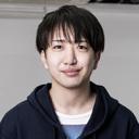 Hiro avatar
