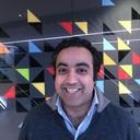 Rezaah Ahmad avatar