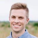 Robbie Perreault avatar