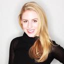 Emma Lawler avatar