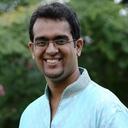 Anurag Anand avatar