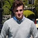 Antoine Hervieux avatar